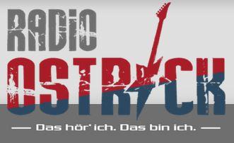 Radiomoderation
